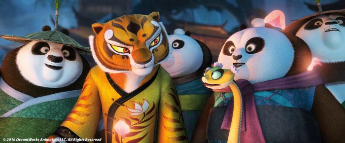 kung-fu-panda-bild1