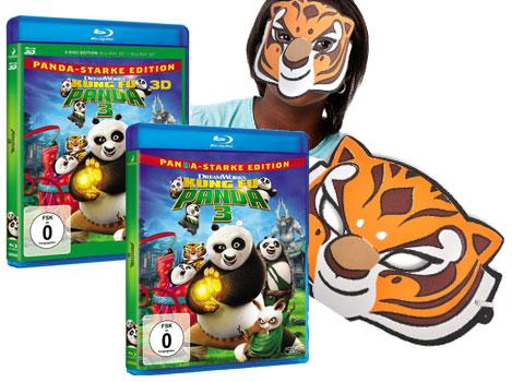 kung-fu-panda-goodies
