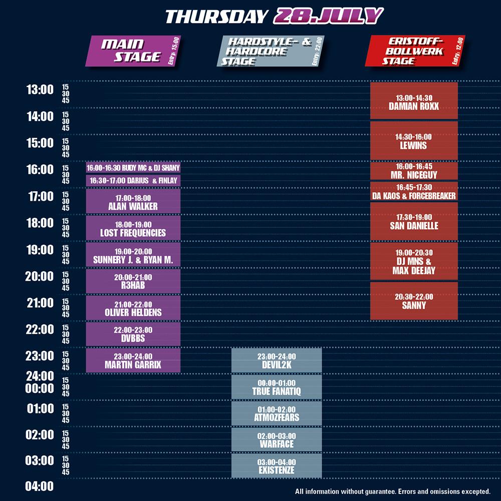 lake-timetable-tag1