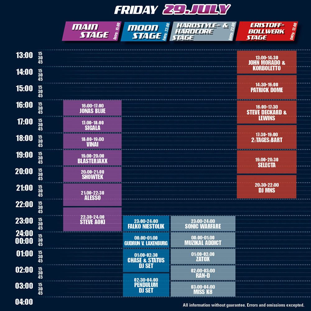 lake-timetable-tag2