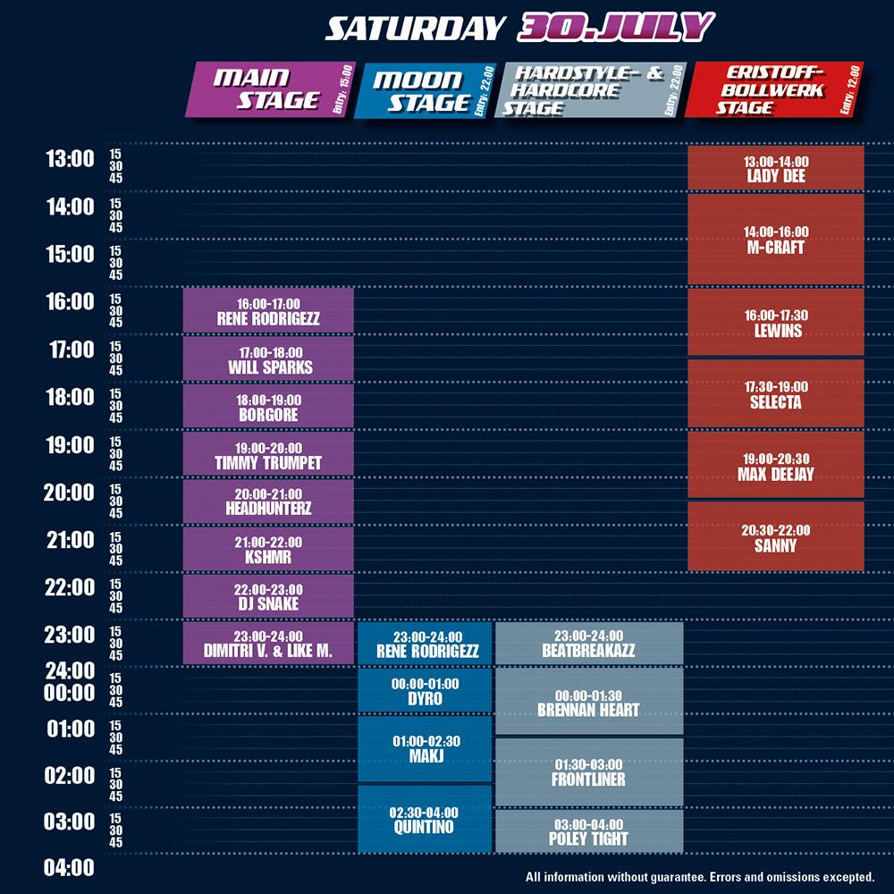 lake-timetable-tag3