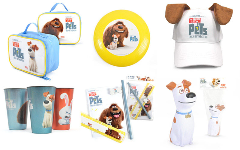 pets-package-1