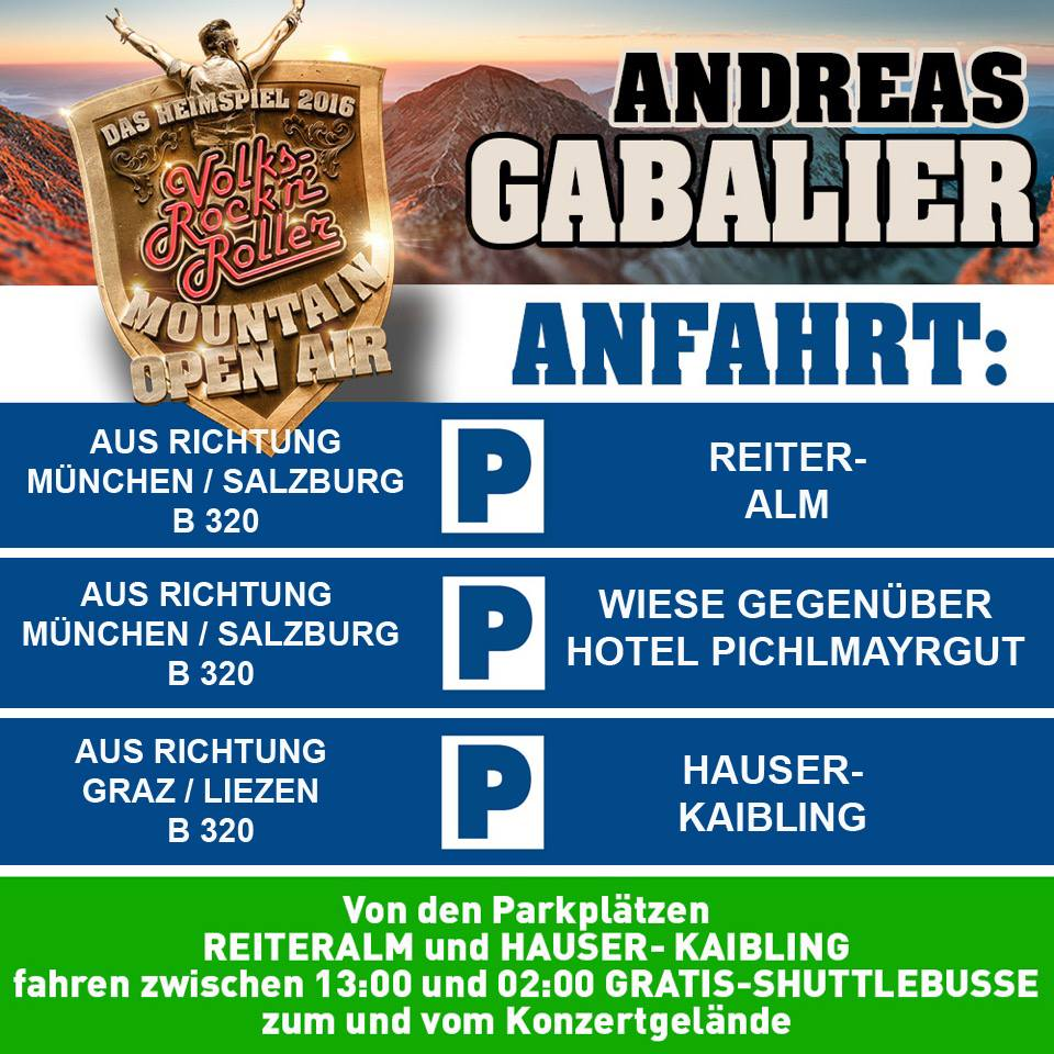 Andreas-Gab-parken