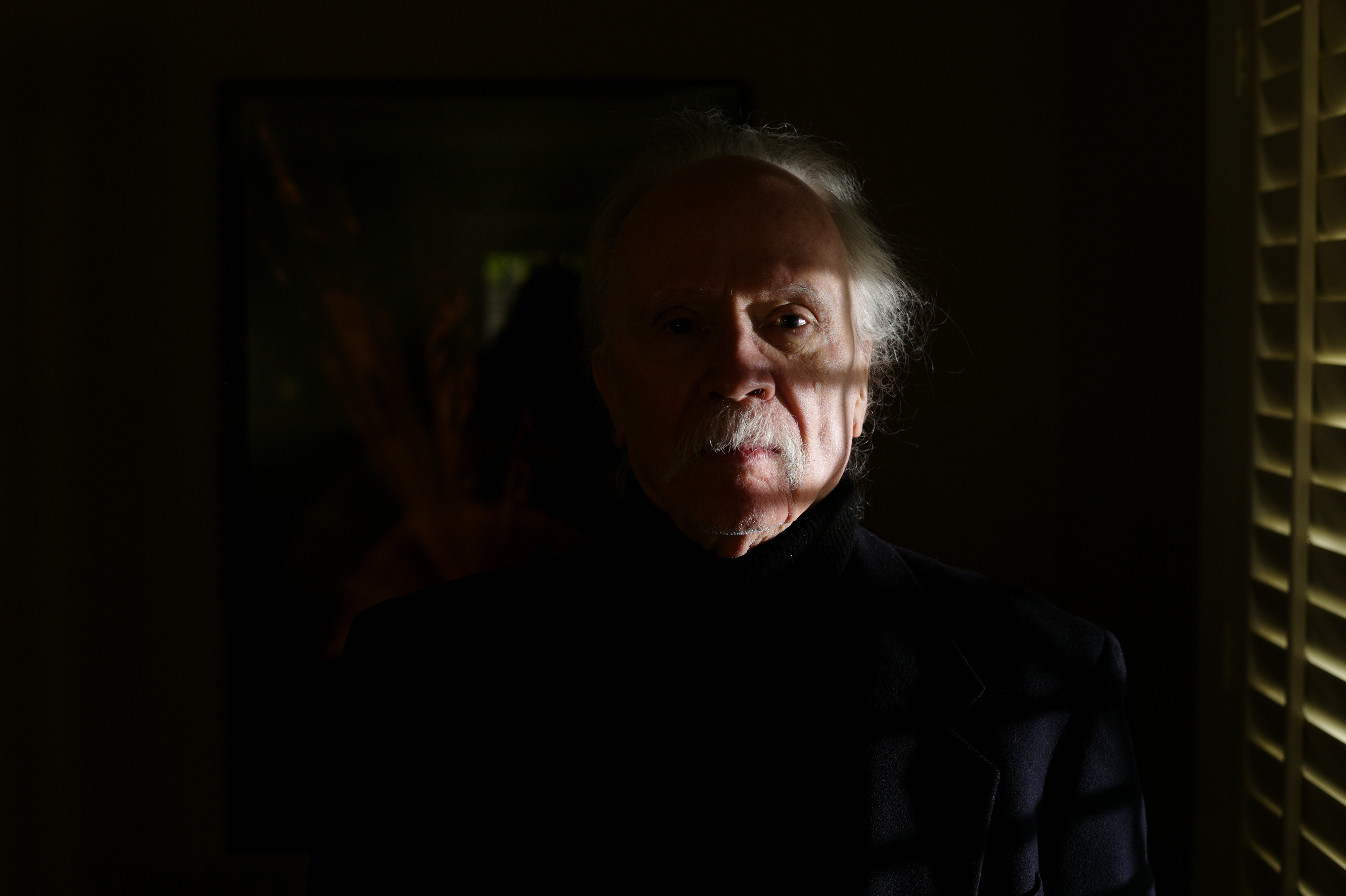 John Carpenter_01