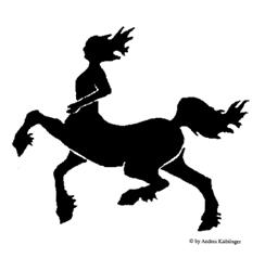 RV Centauros