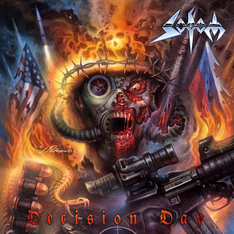 Gewinnspiele September Sodom