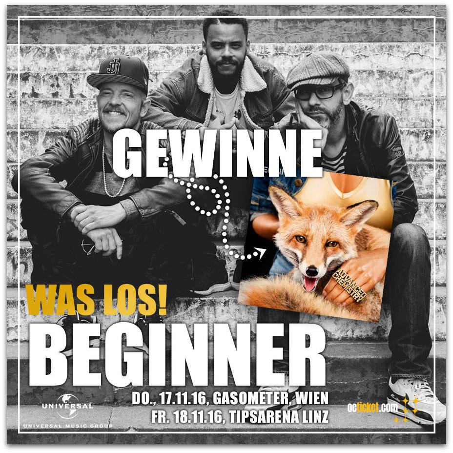 beginner-neu