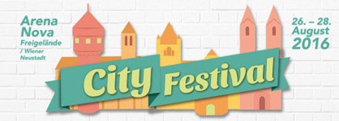 city-festival-beitrag