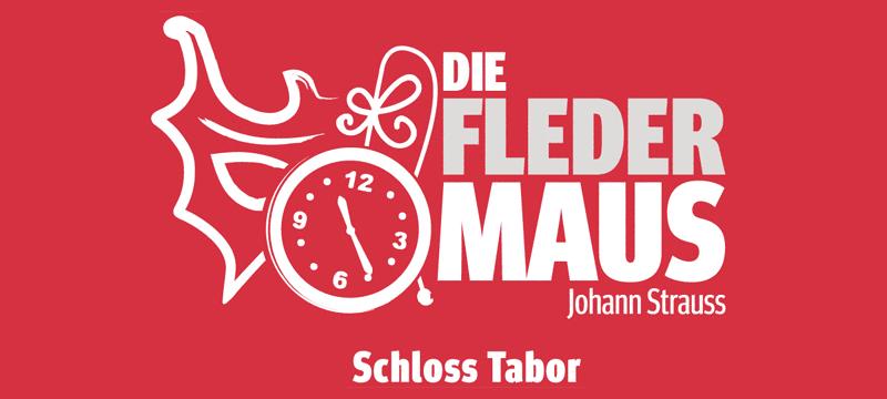 die-fledermaus-tabor-gewinnspiel-800