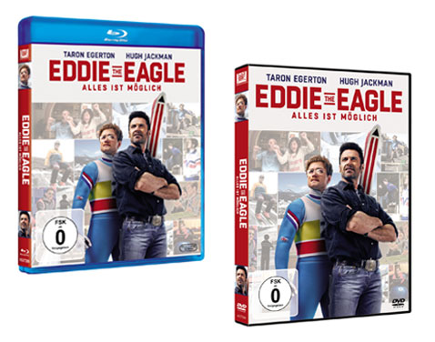 eddie-the-eagle-merch