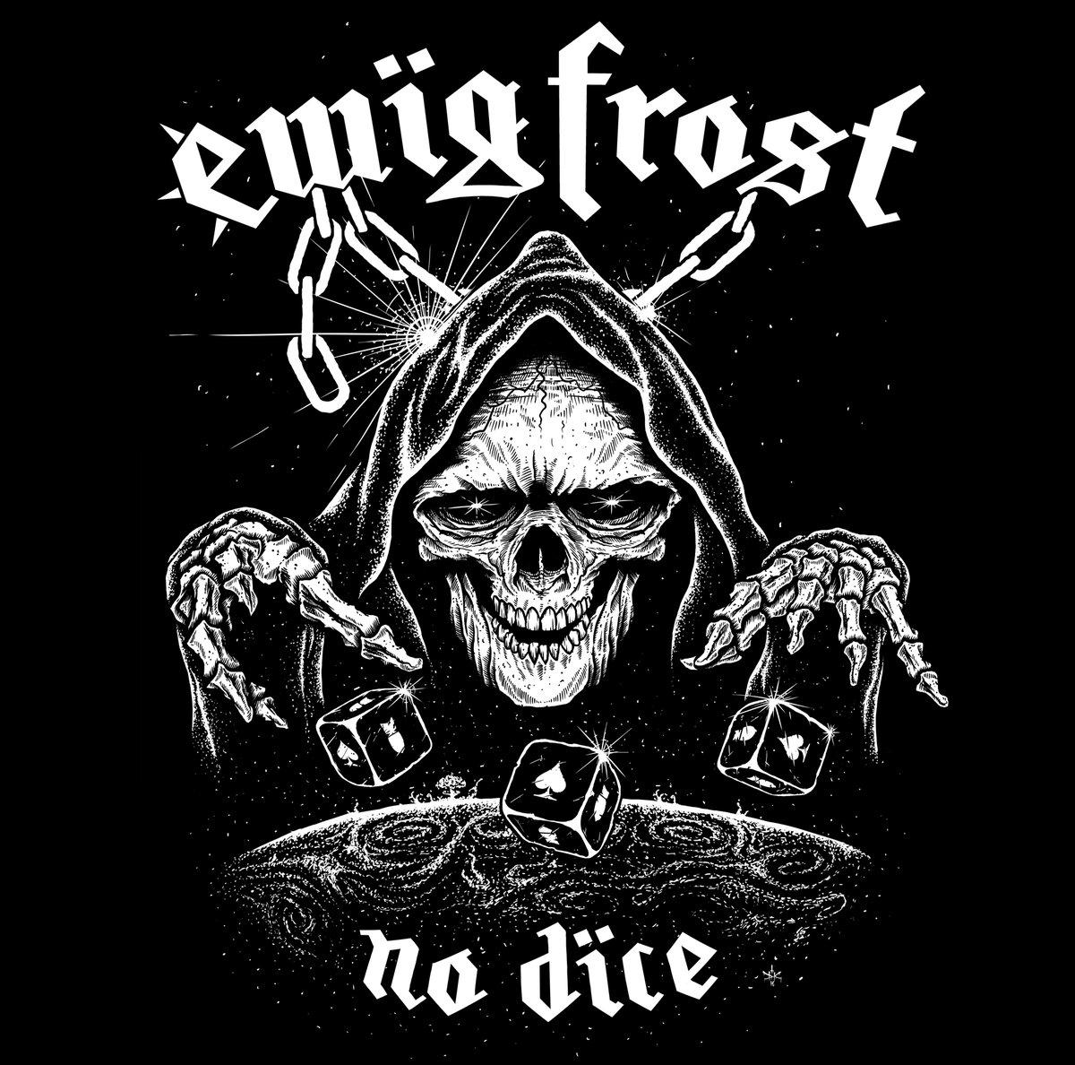 ewigfrost