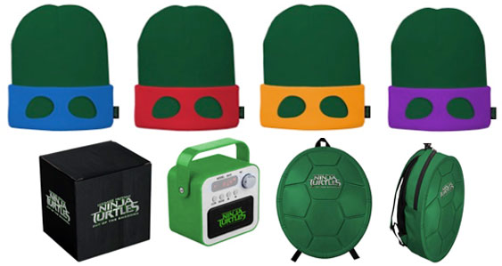ninja-turtles-merch