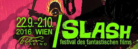 Slash Filmfestival 2016