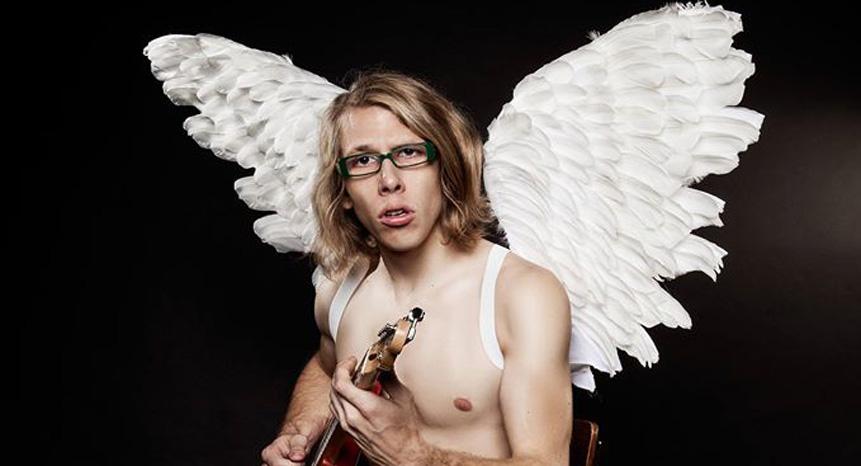 blonder-engel-blog