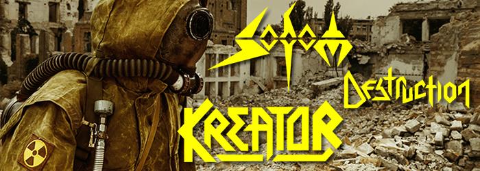 teutonic-thrash