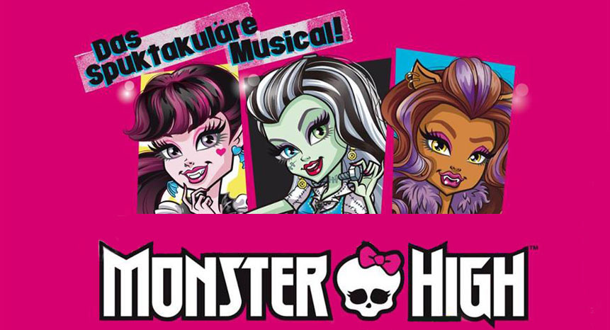 monster-high-live-blogbild
