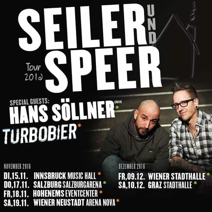 seiler-speer-support
