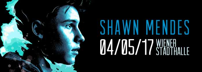 shawn-mendes-tickets-2017-700