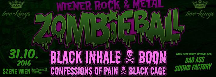 zombieball-beitrag