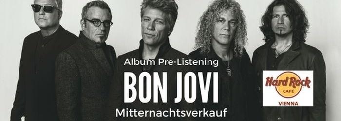 bon-jovi-album-pre-listening-mitternachtsverkauf-cropped