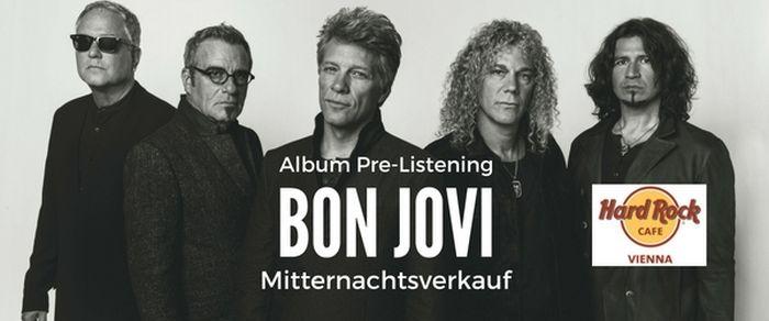 bon-jovi-album-pre-listening-mitternachtsverkauf