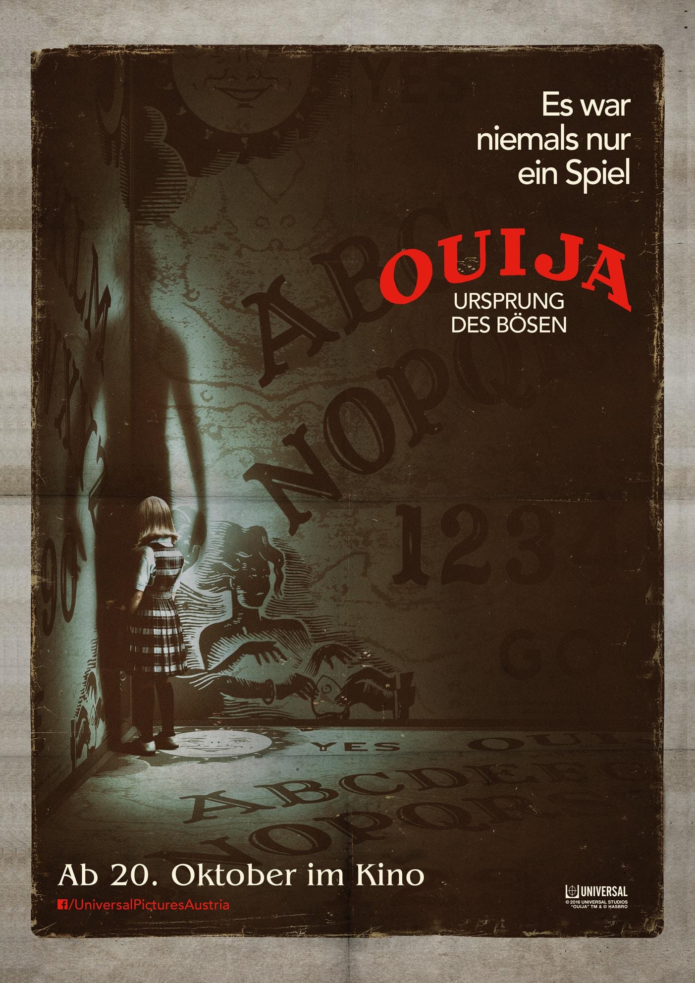 ouija-ursprung-des-boesen-hauptposter-kl