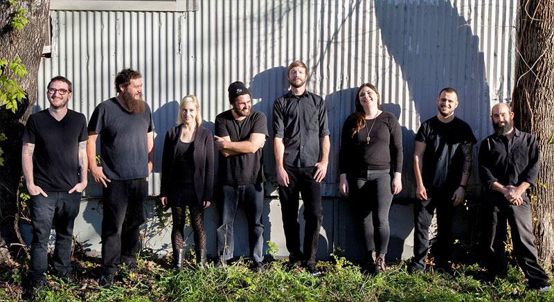 east-cameron-folkcore-rockhouse-salzburg-800