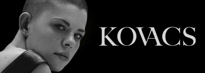 kovacs-700