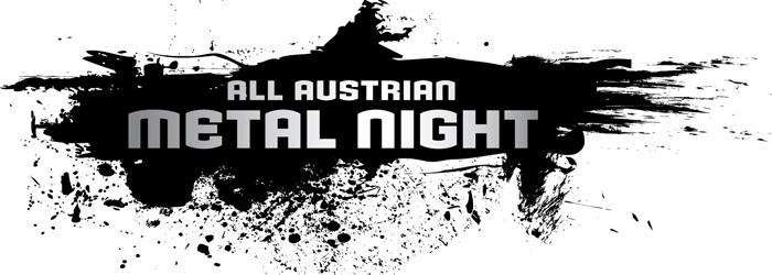 metal-night-beitrag