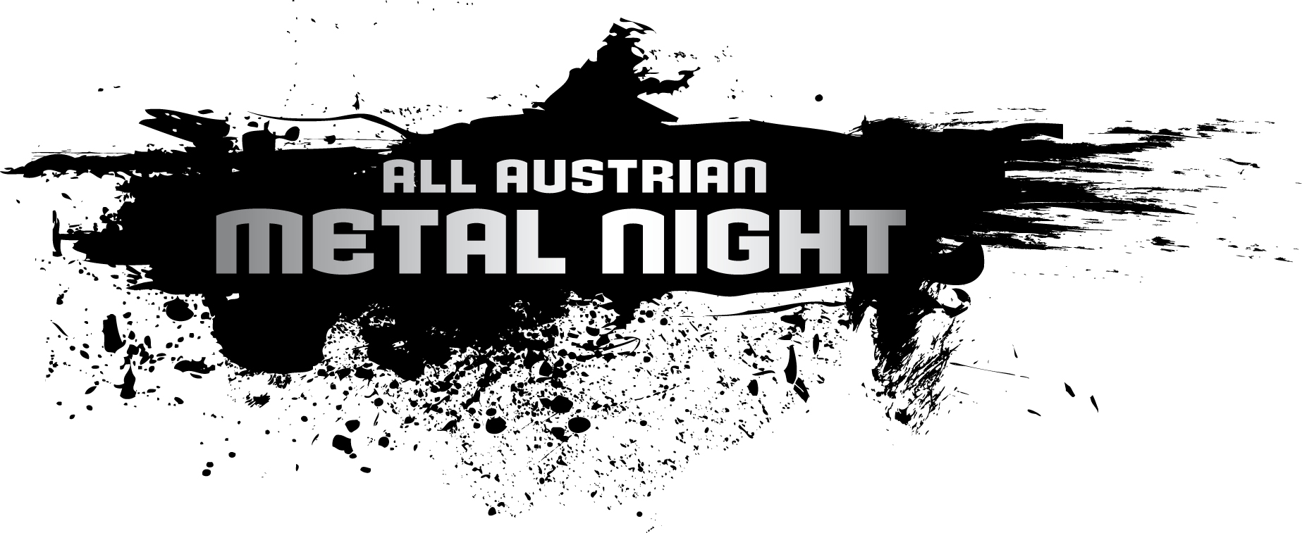 metal-night-blog