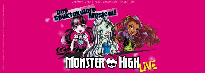 monster-high-live-beitrag