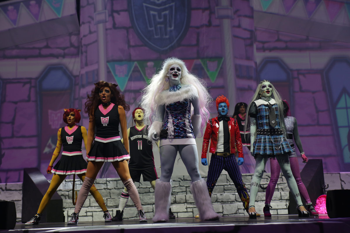 monster-high-live