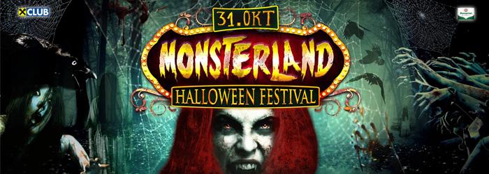 monsterland-beitrag