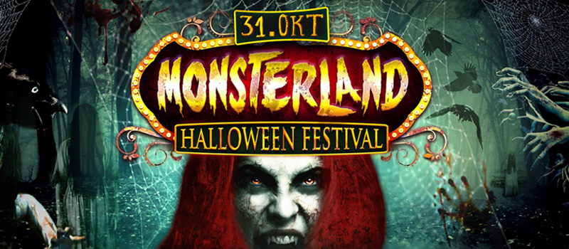 monsterland-blog