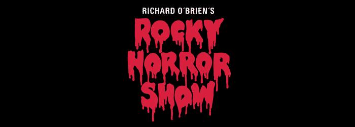 rocky-horror-show-wien-vienna-700
