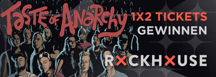 taste-of-anarchy-nasty-rockhouse-700