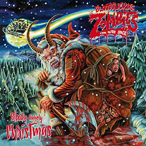 63426_bloodsucking-zombies-from-outer-space-bloody-unholy-christmas-pre-order