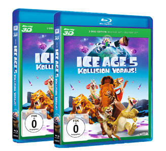 ice-age-packshot