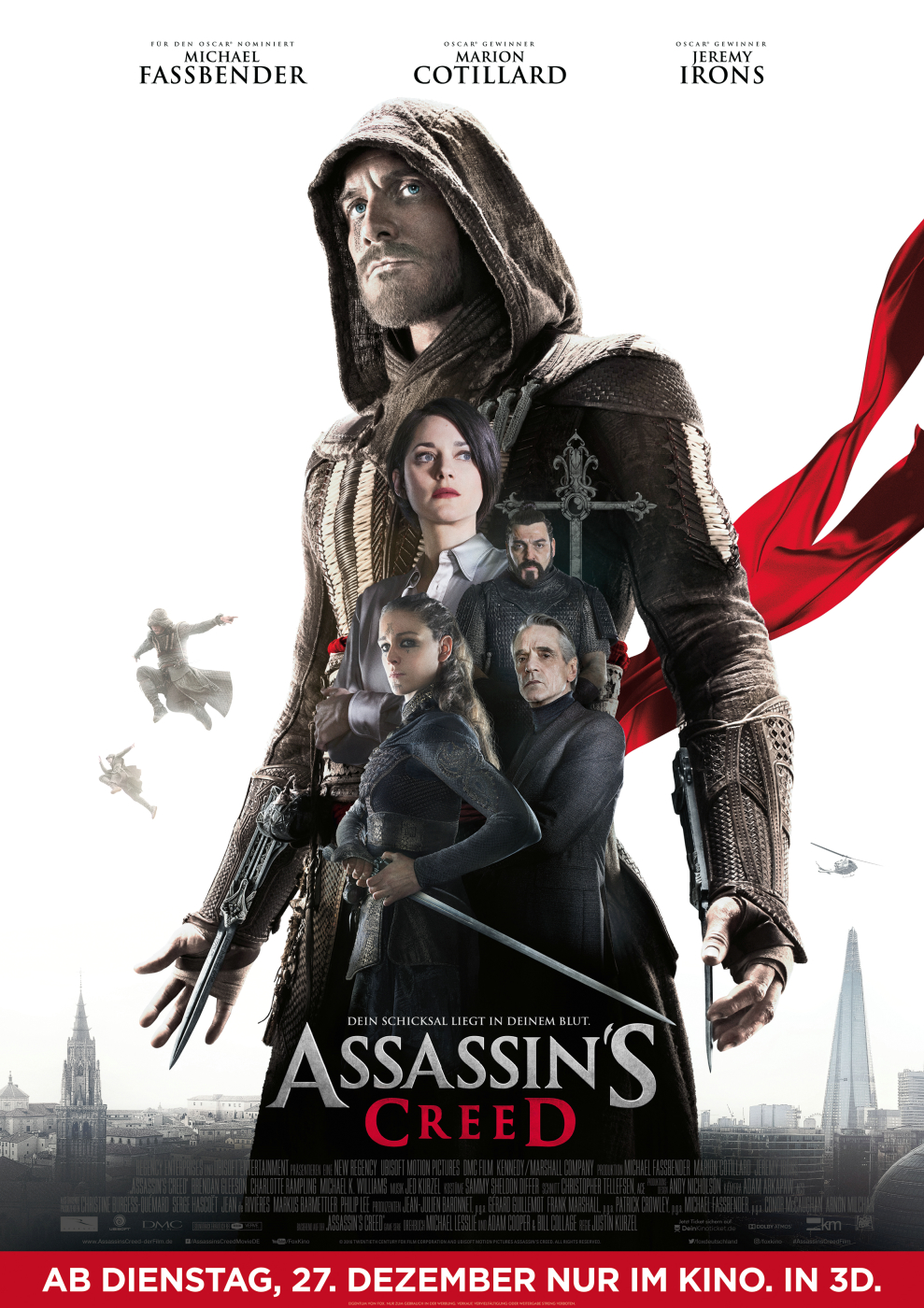 assassinscreed_poster_campd_sundl_low-res