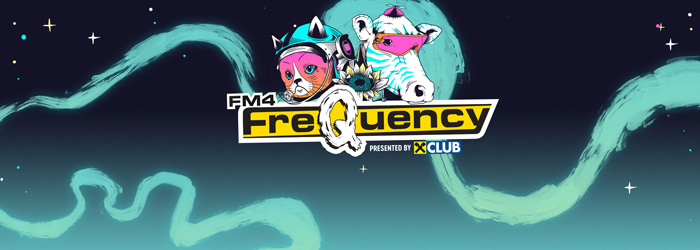 frequency17-bb