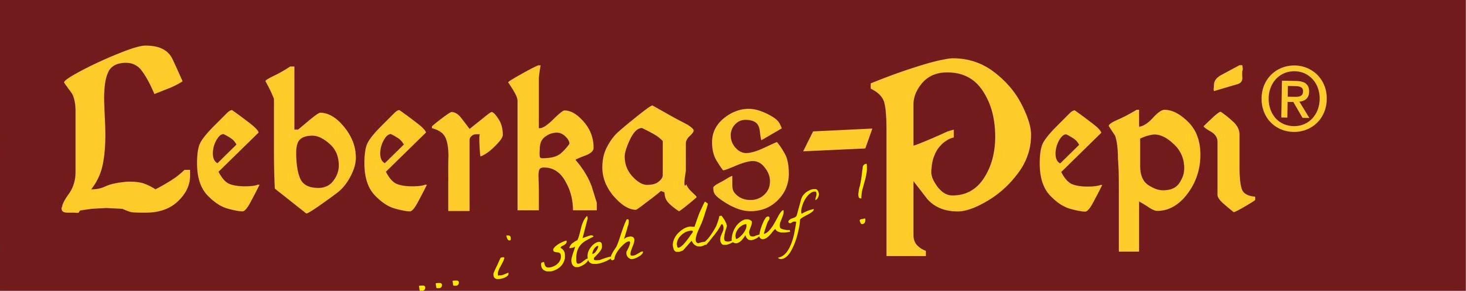 logo-leberkaspepi-steh-drauf-1