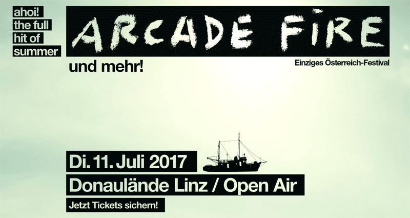 arcade-fire-linz-800