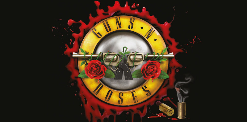 gunsnroses-tour-2017