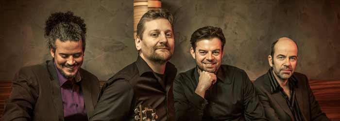 jimmy-reiter-band-rockhouse-salzburg-700