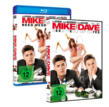 mike-and-dave-merch