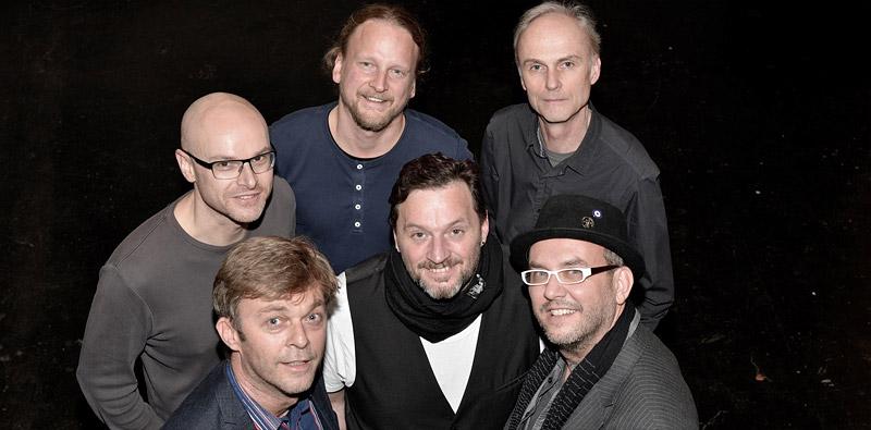 tribute-bowie-rockhouse-salzburg-800