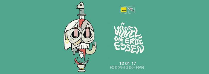 voegel-die-erde-essen-rockhouse-700