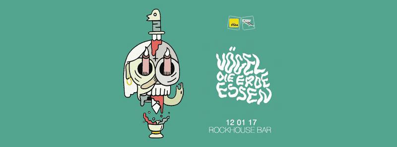 voegel-die-erde-essen-rockhouse-800
