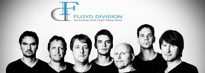 floyddivision-bb