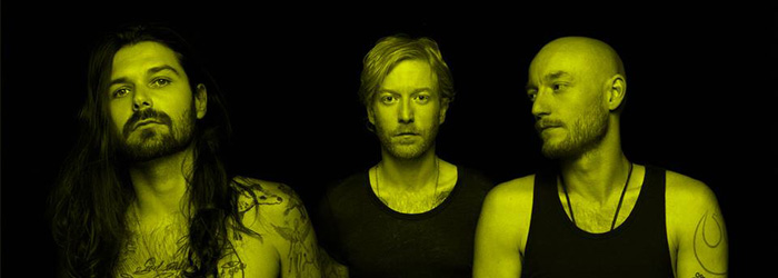 biffy-clyro-bb
